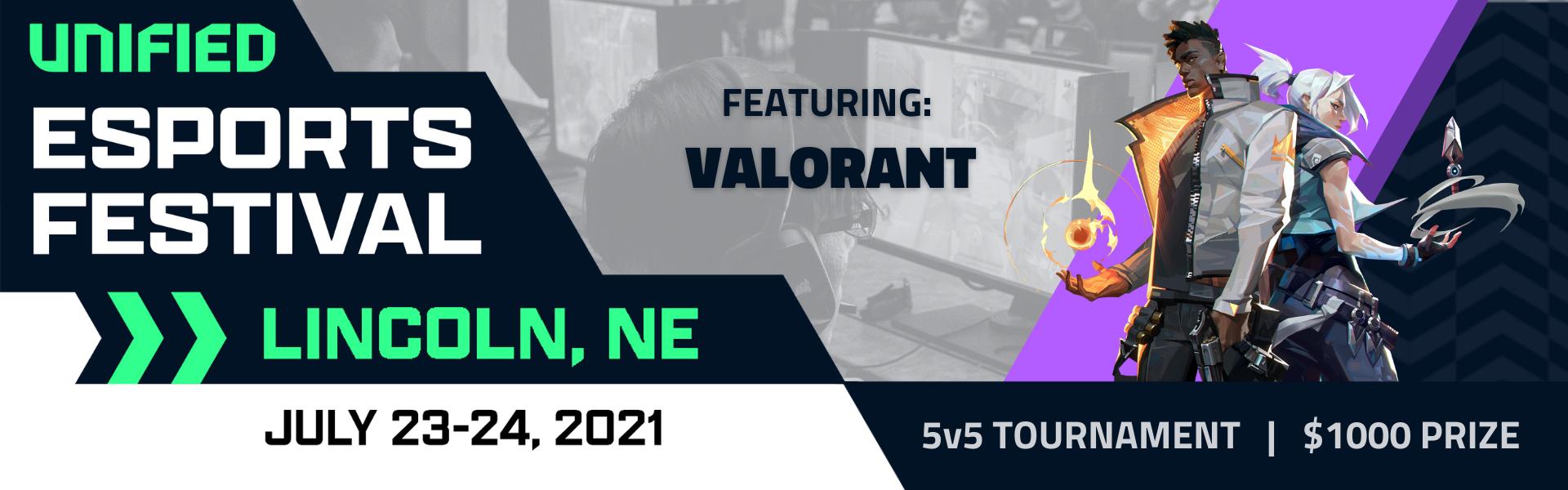 EF:CSG Featuring VALORANT (PC)