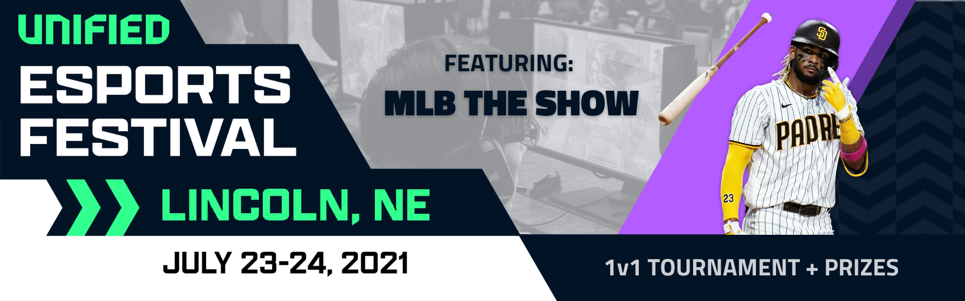 EF:CSG Featuring MLB the Show 21 (PS4)