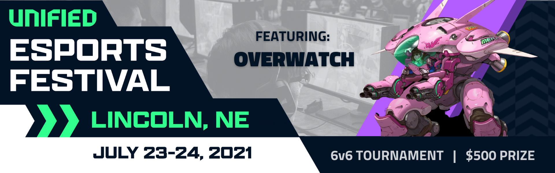 EF:CSGFeaturing Overwatch (PC)
